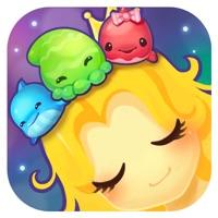 Codes for Fish Quest!Battle Puzzle Adventure Hack