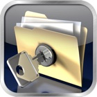 Private Photo Vault - Pic Safe icon
