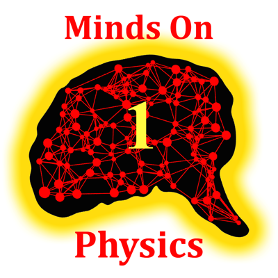 Minds On Physics the App - Part 1 app