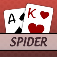 Codes for Spider Solitaire by Pokami Hack