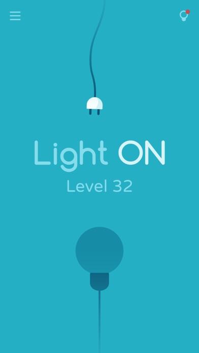 换灯 - 休闲小游戏,考验你的反应能力