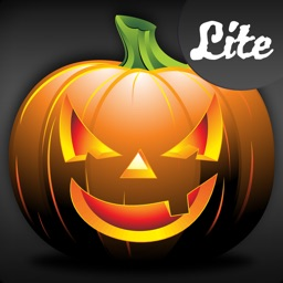 Halloween Expressions Lite