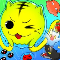 Codes for Nyan-Jelly  Get & Float: Decorate with sweets! Hack