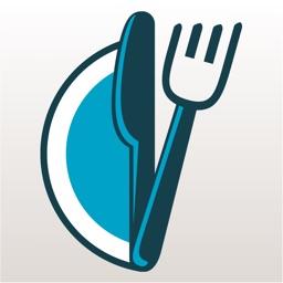 DineTime Host