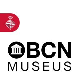 BCN Museus