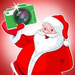 Christmas Camera Mobi