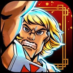 He-Man™ Tappers of Grayskull™ on the App Store