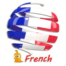 Learn French For Beginner