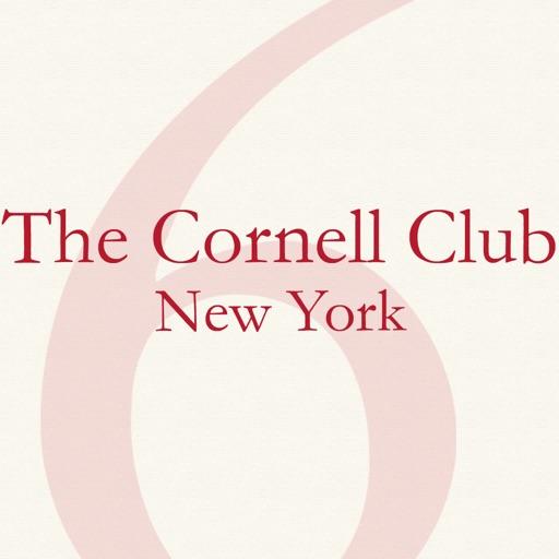 The Cornell Club
