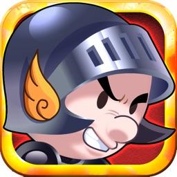Battleland: Honor of Arena