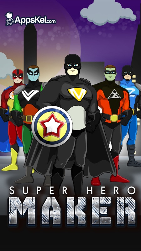batman and robin dress up games free online