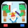 双人像素小游戏合集