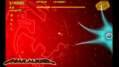download Alsteroids 2 | Marauder apps 0