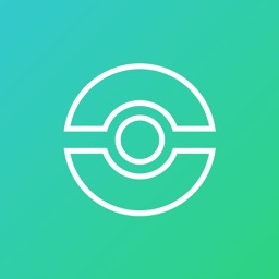 GoTeam! - The Dedicated Community for Pokémon GO