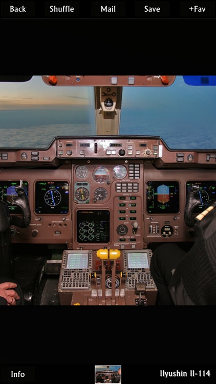 Airplanes Expert HD screenshot-2