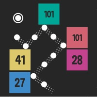 Codes for Brick Breaker Balls Blast 4B Hack