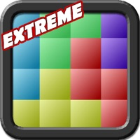 Codes for Block Puzzle Extreme Hack