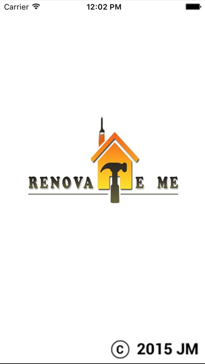 RENOVATE ME screenshot-0