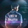 Lee Chong Wei AR