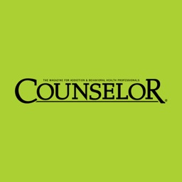 Counselor: The Magazine for Addiction