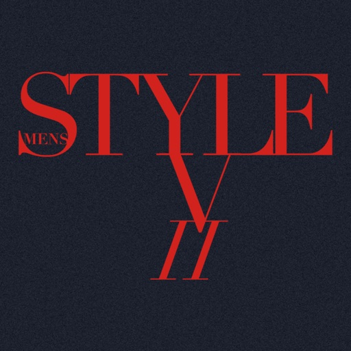 MENS STYLE VII INDIA