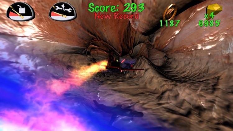 FlyDie screenshot-7