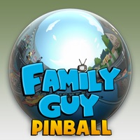 Codes for Family Guy Pinball Hack