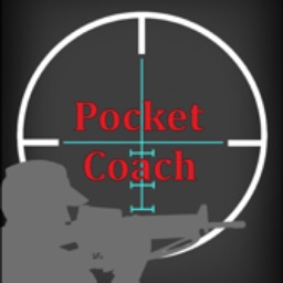Pocket Coach (Target Proficiency Guidance)