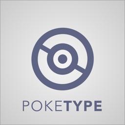 Poketype