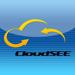 CloudSEE7.0