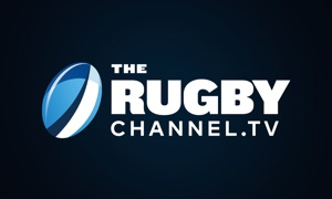 The Rugby Channel