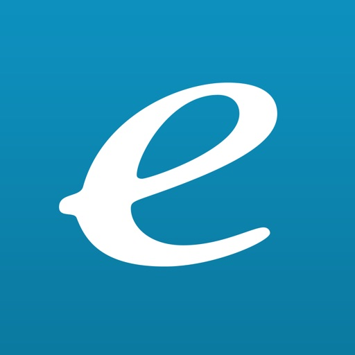 Eloading by Vimo Software Development Private Limited