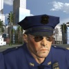 Crimopolis - Cop Simulator 3D - iPhoneアプリ