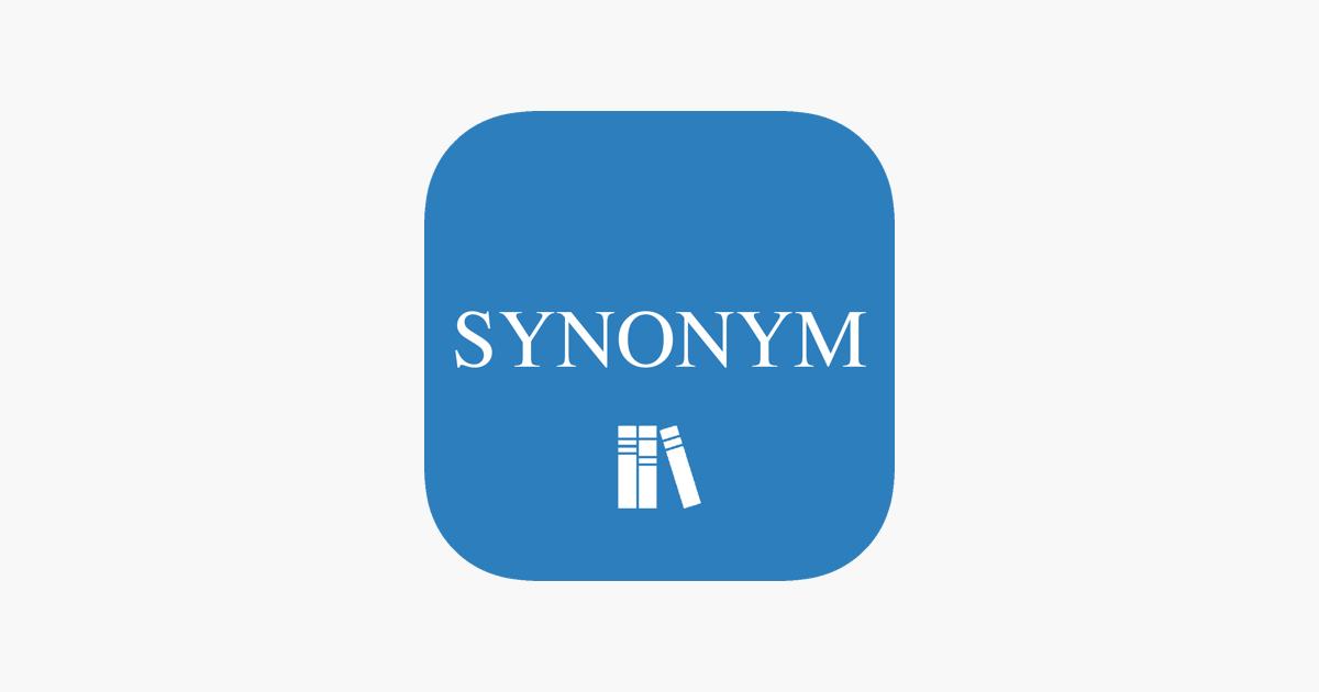 Invalidating synonym dictionary