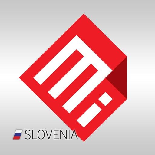 Mirag - Недвижимость в Словении