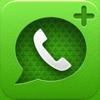 chamadas e sms grátis Mo +, chamadas locais e Internacionais grátis e mensagens Aplicação