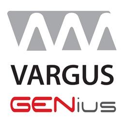 Vargus GENius™