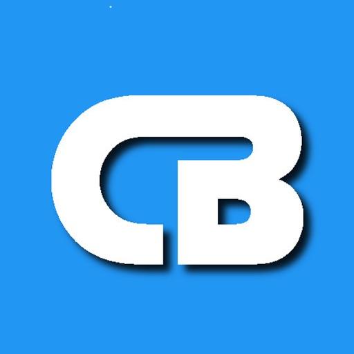 Clipbots: Lead Management App