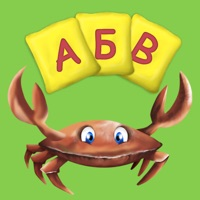 Codes for Russian Alphabet (Azbuka) FREE language learning for school children and preschoolers Hack