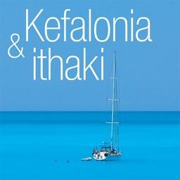 Kefalonia & ithaki my personal journey