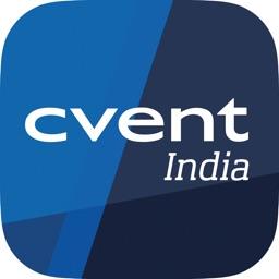 Cvent India