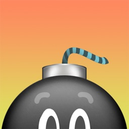 KABOOMi - an explosively fun game