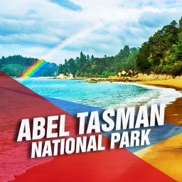 Abel Tasman National Park Tourism Guide