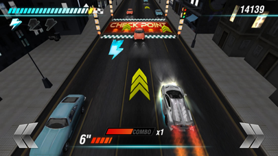 Clash of Cars - 無料 撃つ カー レース ゲーム 子供のためのおすすめ画像4