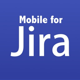 Mobile for Jira