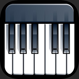 AAA³ Classic Piano - Play songs, make music, play the piano!