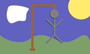 Hangman TV