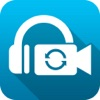 Video To MP3 Converter - Converter Audio From Video