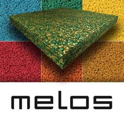 Melos Granules Designer