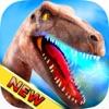 单机恐龙拼图:卡通亲子免费游戏